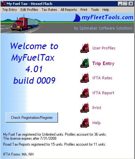 international fuel tax agreement form